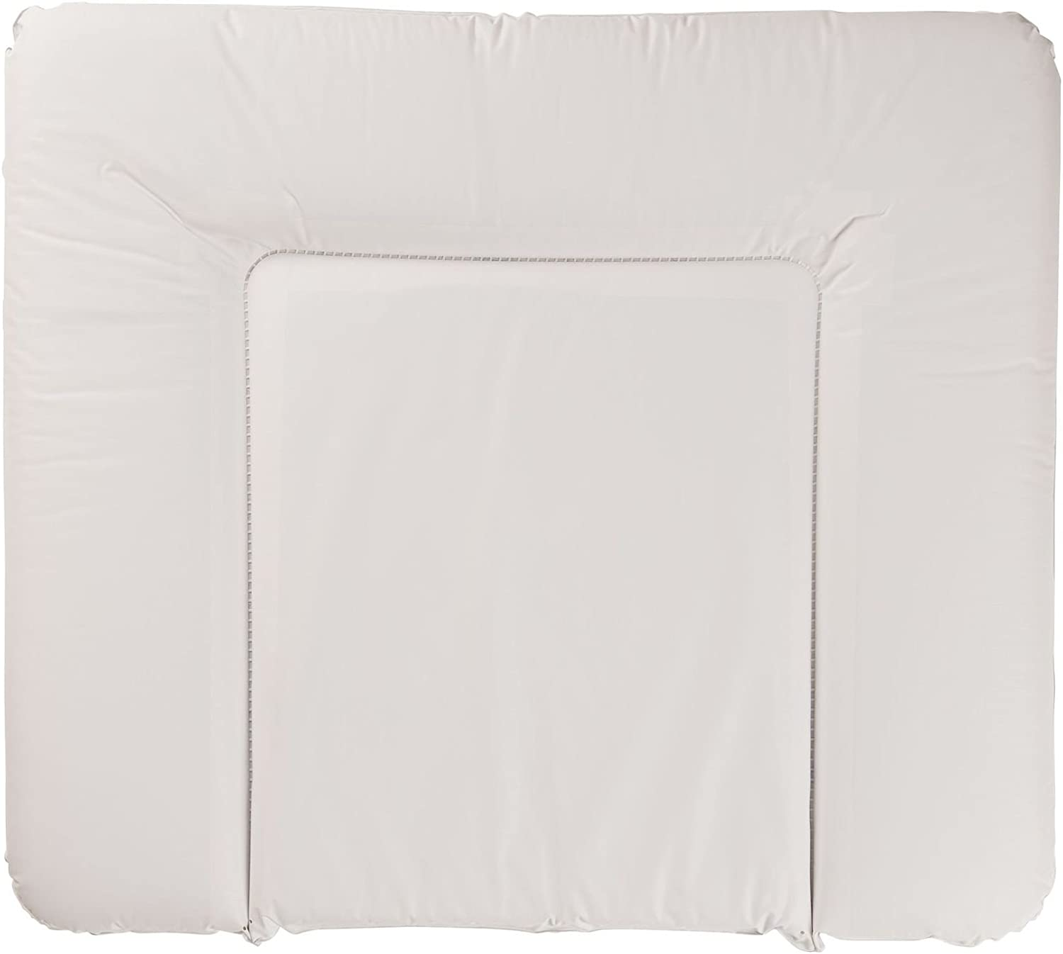 White Geuther 5835 Changing Pad