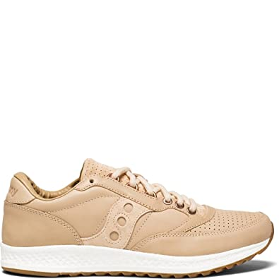 d58d2251a587 Image Unavailable. Image not available for. Color  Saucony Freedom Runner  ...