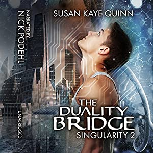 The Duality Bridge Audiobook