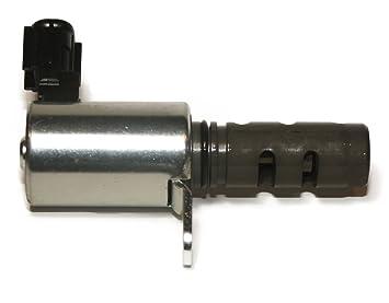 Motor Variable aceite de la válvula solenoide de control de tiempo AVCS para Subaru Forester Impreza Legacy Outback ej253 non-turbo 2.5L 3.0L ez30d: ...