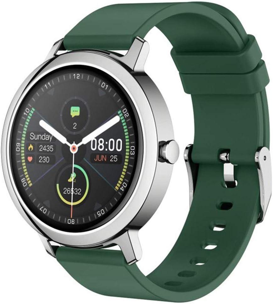 Multi Sport Modus Smartwatch Fitness Tracker Elektronik