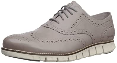 d707785452bb60 Cole Haan Men s Zerogrand Wing Oxford