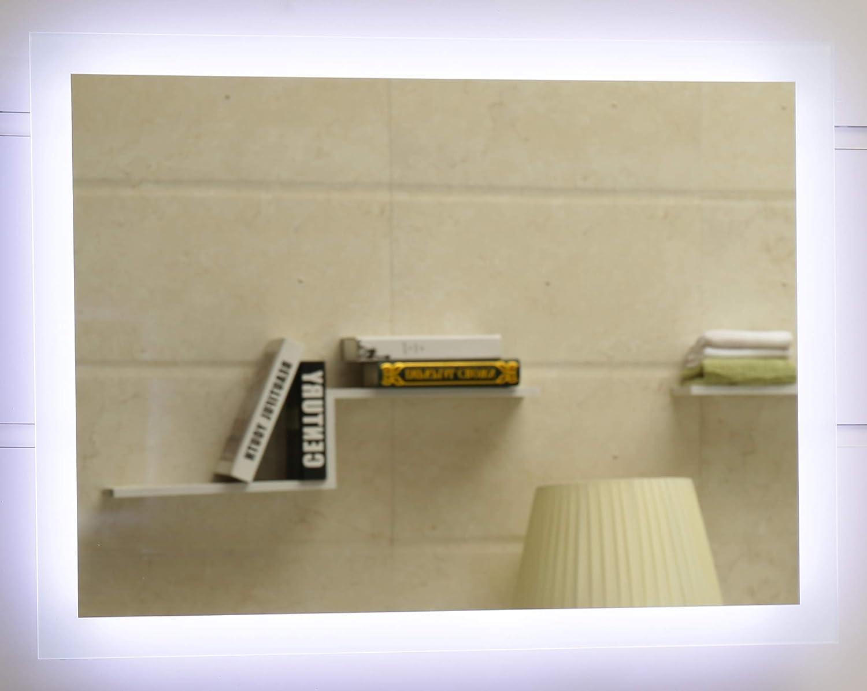 Kühlschrank Led Kaltweiss : Tfxwerws tragbare kühlschrank küche raster ei aufbewahrungsbox