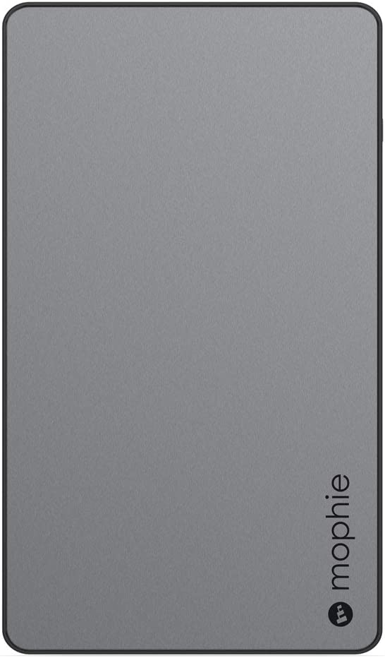 Amazon Com Mophie 3559 Pwrstion 6 2k Sgry Powerstation Universal External Battery Made For Smartphones And Tablets 6 000mah Space Gray Wireless charging has been around for years and are now a mainstream product. mophie 3559 pwrstion 6 2k sgry powerstation universal external battery made for smartphones and tablets 6 000mah space gray