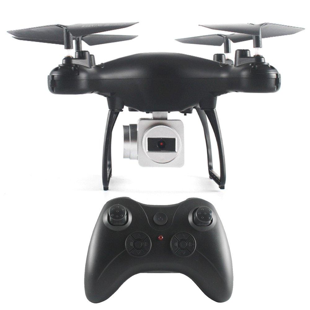Wlgreatsp Drohne UAV Durable Minuten 20 Minuten Durable 1080p WiFi Wireless 39a374
