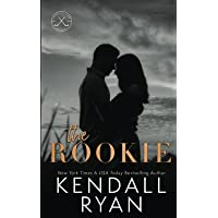 The Rookie (3)