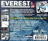 Everest (Jewel Case) - PC