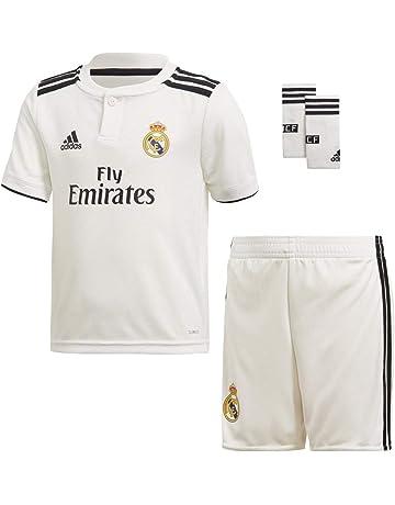 Desde price38,97€. adidas Real Madrid ...