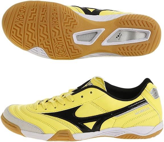 Mizuno Indoor Shoes Morelia in (US 9.5