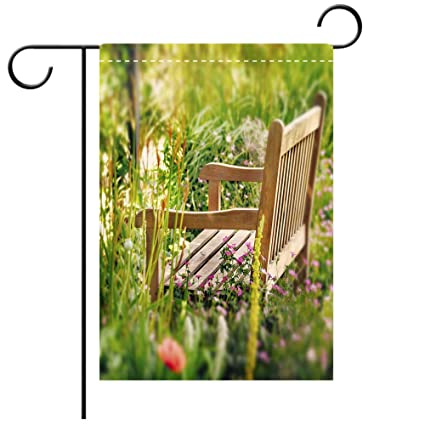 Groovy Amazon Com Beicici Custom Personalized Garden Flag Outdoor Short Links Chair Design For Home Short Linksinfo