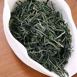 Zhangyiyuan Te2 Ji Xinyang Maojian Tea Chinese Green Tea 50g