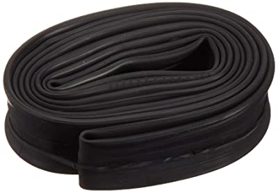 Continental 650c Bicycle Tube