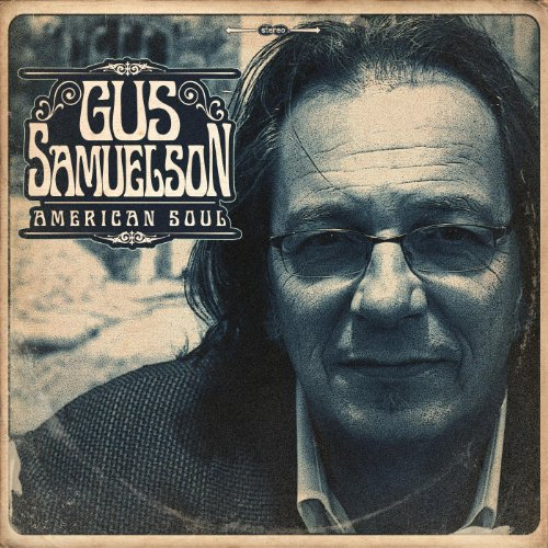 Love Is A Strong Word By Gus Samuelson On Amazon Music Amazoncom