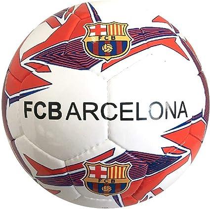 ADLIN FC Barcelona Nº 5 Regulares de fútbol-Sala 11 Profesional ...