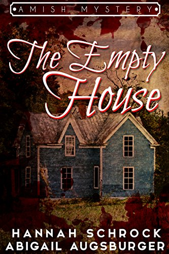 amish house - 3