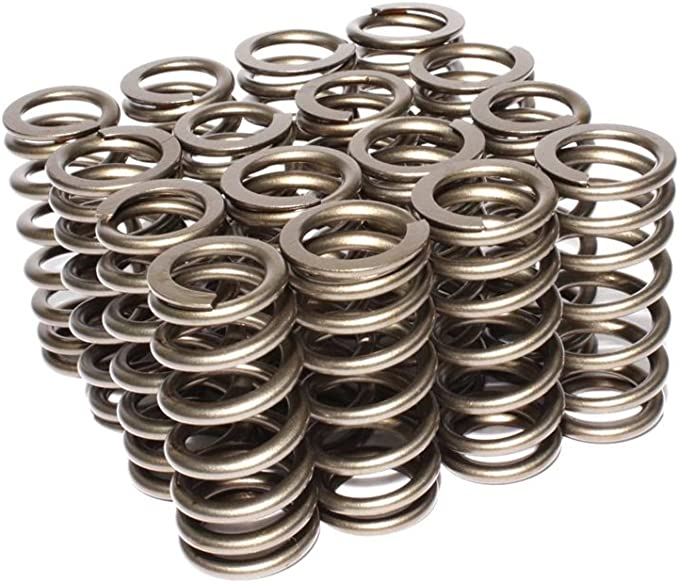 COMP Cams 99016 Valve Spring Performance Parts & Accessories ...
