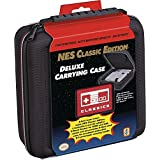 RDS Industries NES Classic Edition Carrying Case