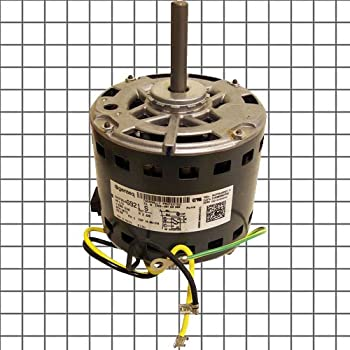 mot06361 oem upgraded replacement for trane furnace blower motormot06361 oem upgraded replacement for trane furnace blower motor