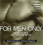 For Men Only, Richard Derwald and Anthony Chiappone, 0879759100