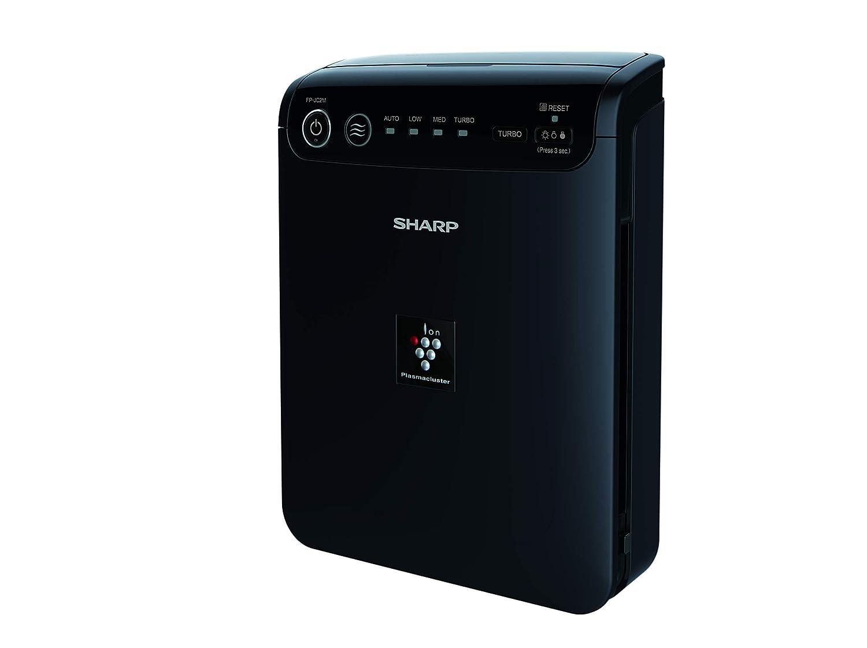SHARP FP-JC2M-B Car Air Purifier