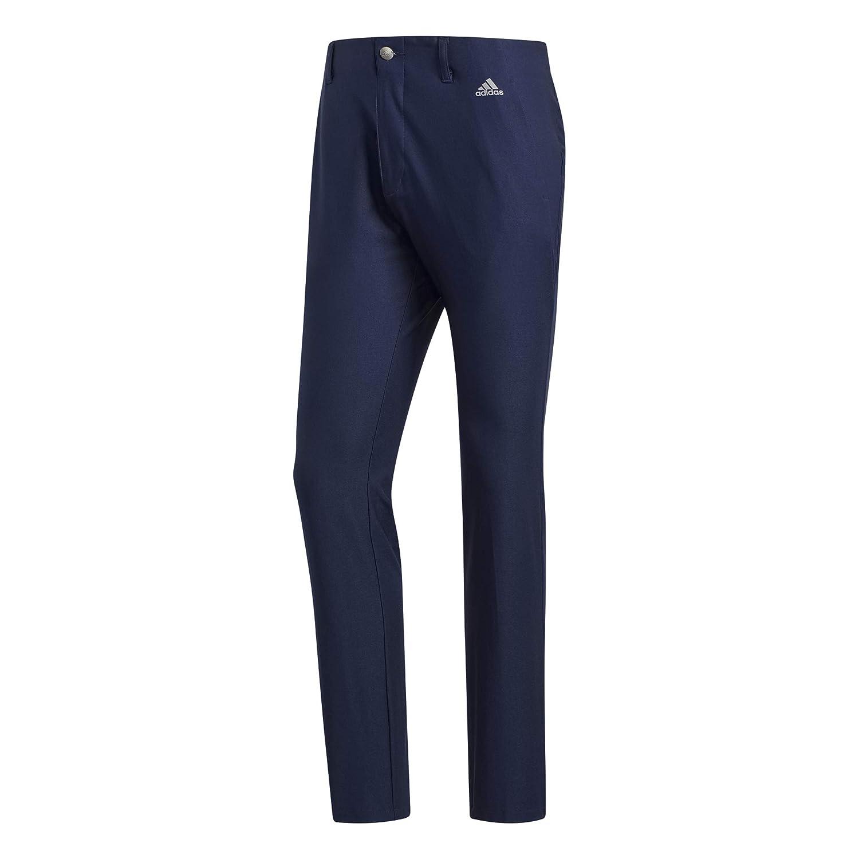 Bleu marine adidas pour Homme Ultime 3S Conique pour Homme, Homme, TM6292S9 38  W, 30  L