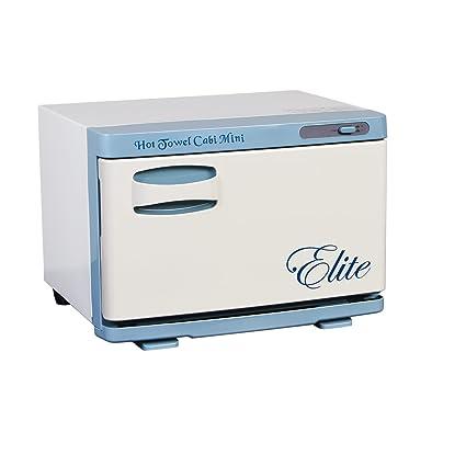 Elite Hot Towel Cabinet, Mini