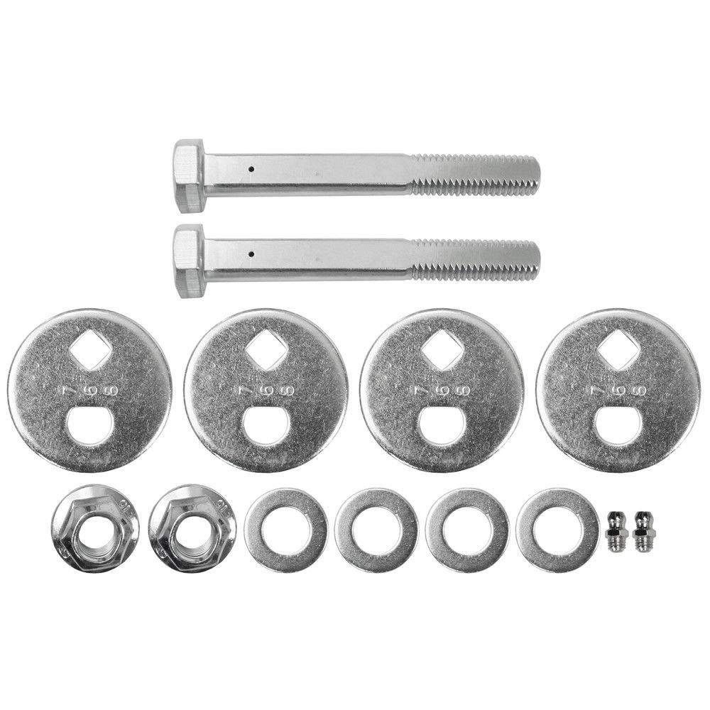 Moog K100348 Alignment Caster//Camber Kit