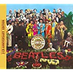 ~ The Beatles (Artist) (42)Buy new:   $15.99 11 used & new from $14.99