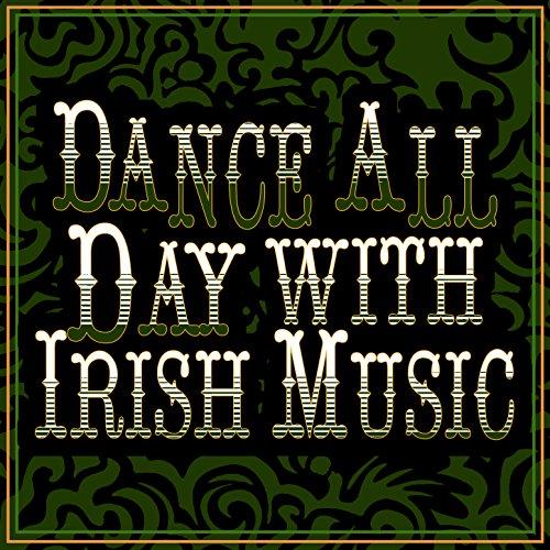 (Irish Bar Music )