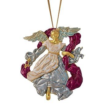 angel ornaments christmas ornaments unique christmas decorations museum creation