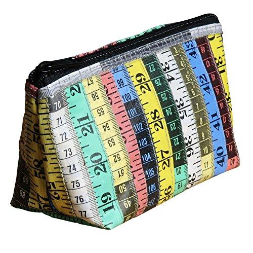 Seamstress Bags