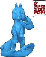 Funko Pop! Disney: Frozen 2 - The Water Nokk 6