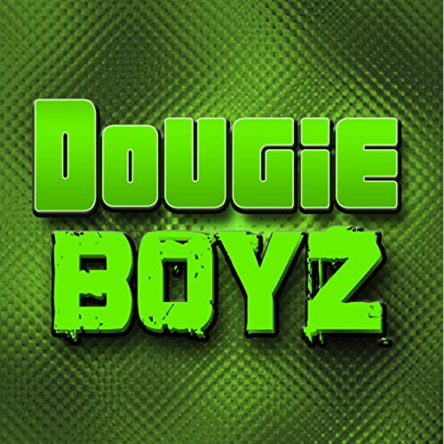 download teach me how to dougie instrumental