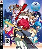 Cross Edge (PS3)