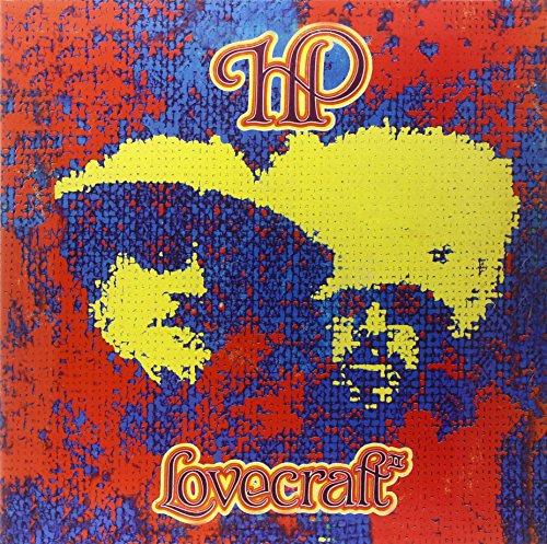 hp-lovecraft-ii
