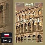 Quo Vadis | Henryk Sienkiewicz