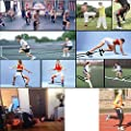 Ueasy Bounce trainer training device Leg strength Vertical Jump Trainer Freedom combination equipment