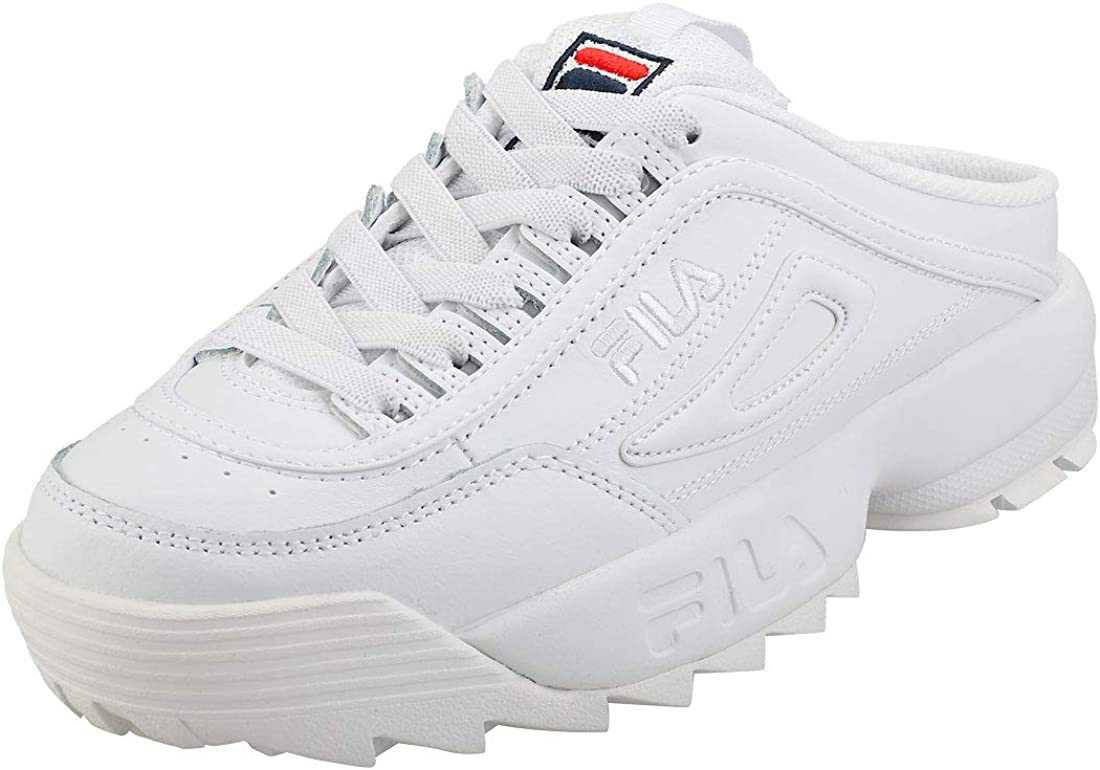 disruptor shoes for women