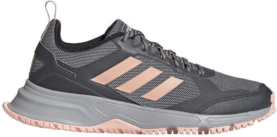 adidas Women s Rockadia Trail 3 Running Shoe