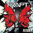 Reborn by Trapt (2013-01-22)