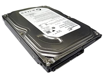 SEAGATE PIPELINE HD 2 500GB WINDOWS 7 64BIT DRIVER