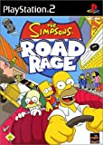 Simpsons - Road Rage