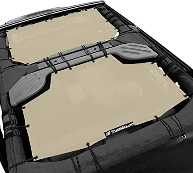 XMMT Chrome Aluminum Split Rubber Toe Foot Shift Pegs Shifter Peg For Harley Davidson Dyna Softail Sportster Touring Road Glide Street Glide Electra Glide