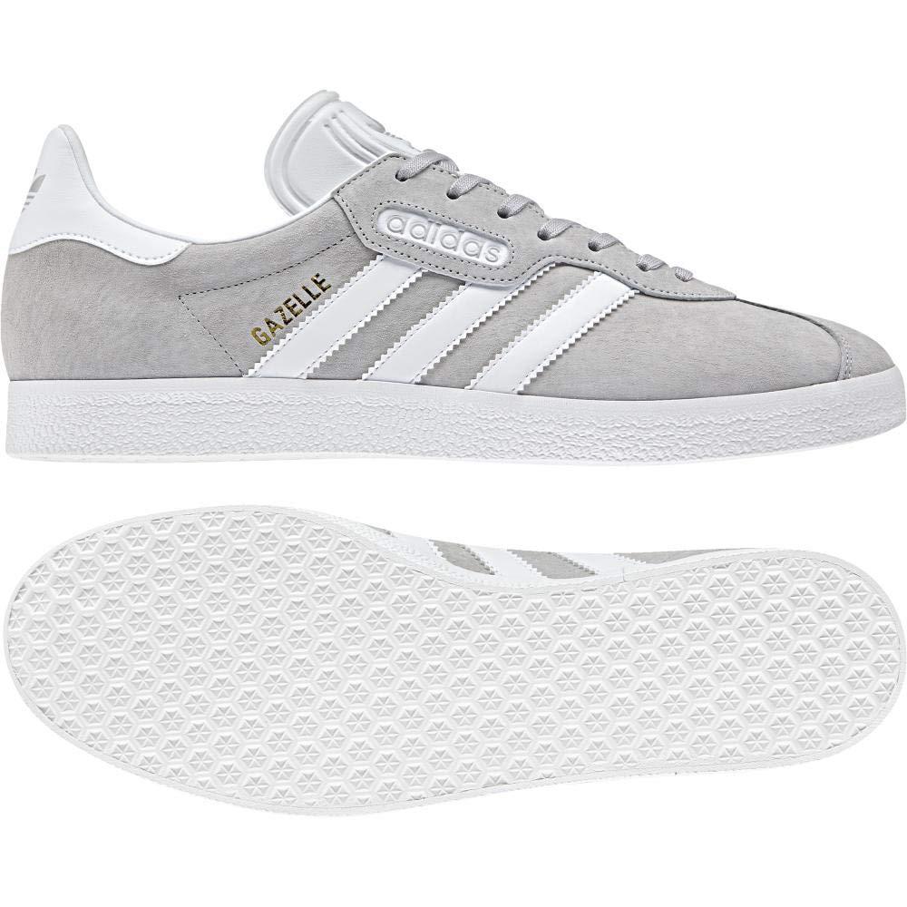 Chaussures de Fitness Homme adidas Gazelle Super Essential Sports ...