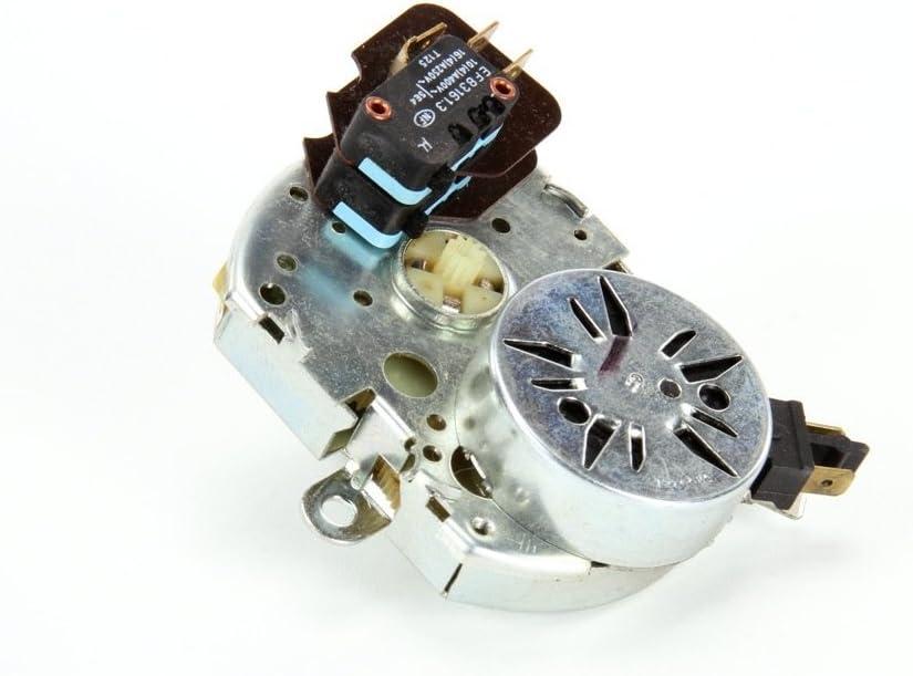 VULCAN HART 233979-1  Fan Motor