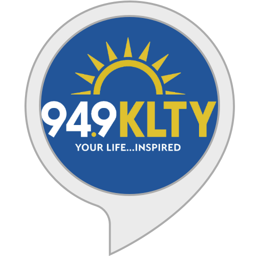 K.L.T.Y. (Christmas Radio K Love)