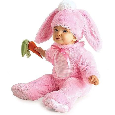 4021966a6c6d Rubie's- Costumi per Bambini, XS, IT885352-12/18: Amazon.it: Giochi ...