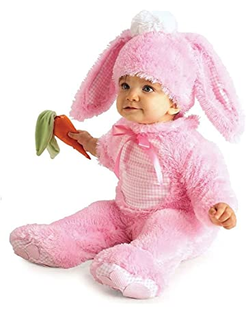 ce59c54b1 Costumes For Babies  Amazon.co.uk