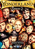 Yonderland: Series 2 [DVD]