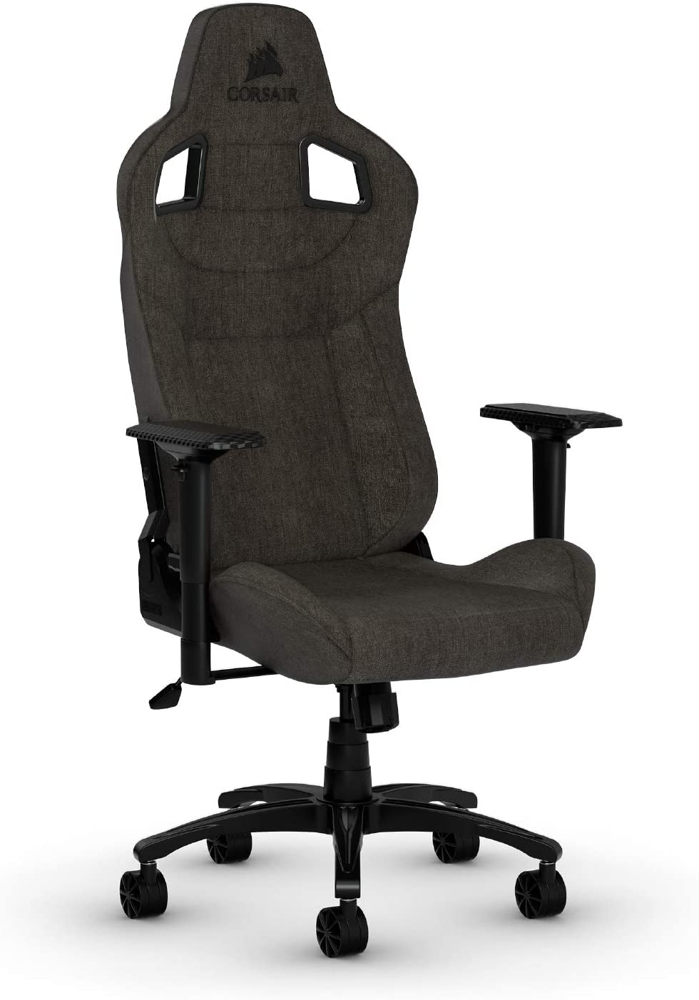 Best gaming chair for ps4 | Gaming Chair In 2021